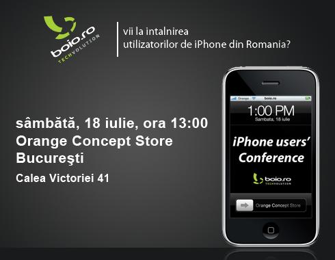 banner-iphone-meet