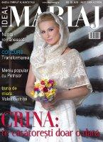 revista-ideal-mariaj-2